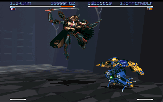 File:119839-rise-2-resurrection-dos-screenshot-suikwan-vs-steppenwolf.png