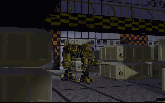 File:69090-rise-of-the-robots-dos-screenshot-your-opponent-no-1-loader.png