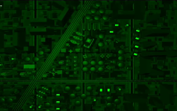 File:Rise-of-the-robots-dos-screenshot-map.png