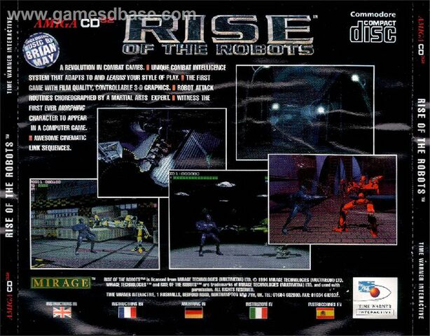 File:92120-Rise Of The Robots (CD-i)-1.jpg