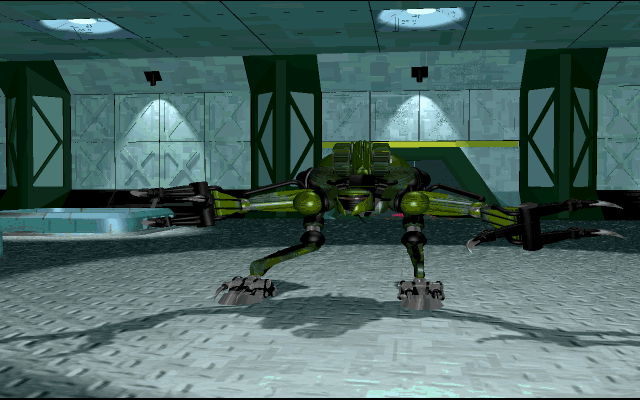 File:70009-rise-of-the-robots-dos-screenshot-your-opponent-no-3-crusher.png