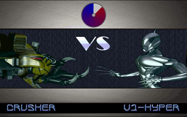 File:119829-rise-2-resurrection-dos-screenshot-crusher-vs-v1-hyper-loading.png