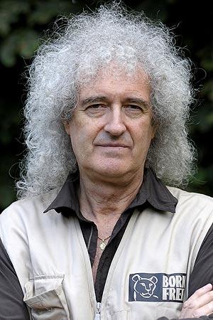 File:Brian May photo.jpg