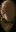 File:Cyborg(brown)iconRotR.png