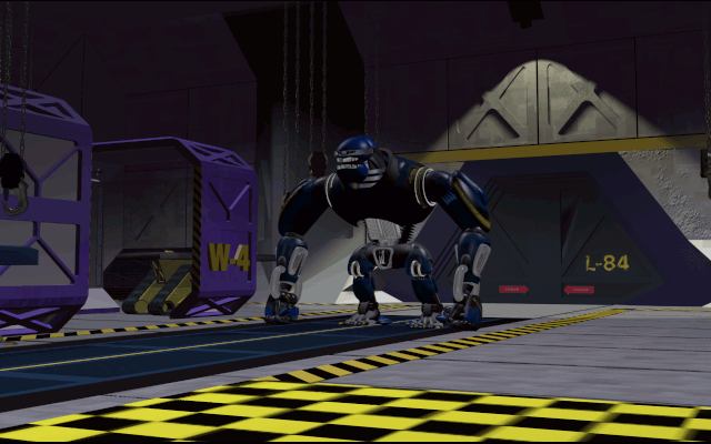 File:69341-rise-of-the-robots-dos-screenshot-your-opponent-no-2-prime.png
