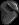 File:Cyborg(grey)iconRotR.png