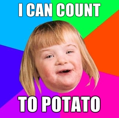 File:I-can-count-to-potato.jpg