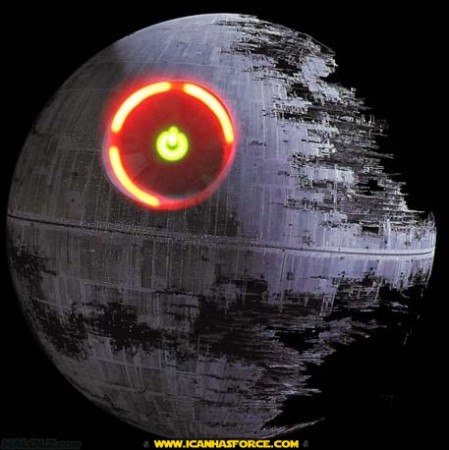 File:Star-wars-red-ring-of-death-star PV .jpg