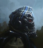 T900 by dasadam-d4mguo1