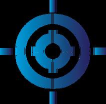 Sniper Corps. Logo