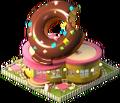 Donut Shop2.png
