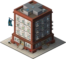 File:Studio Apartments1.png