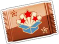 Booster Pack Bronze.png