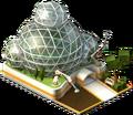 Botanic Garden3.png