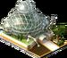 Botanic Garden3