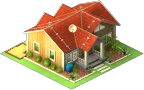 File:Prefab Home1.png