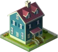 California Ranch House3.png