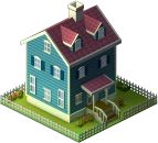 File:California Ranch House3.png