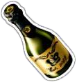 Champagne I.png