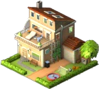 File:Suburban Home2.png