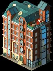 File:Urban Loft4.png