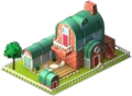 Copper Arch House1.png
