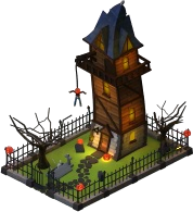 File:Haunted Tower2.png