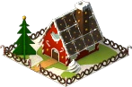 File:Gingerbread House1.png