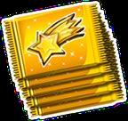 File:Comet Pack II.png