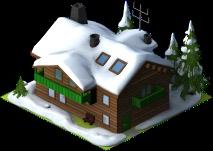 File:Snowflake Villa1.png