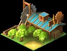 File:Lumber Mill1.png