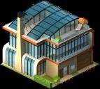 File:Nexus Apartments3.png