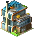 File:Nexus Apartments4.png