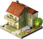 File:Suburban Home3.png