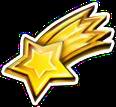 File:Shooting Star.png