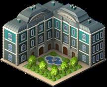 File:Renaissance Square2.png