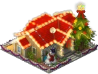 File:Winter Home2.png