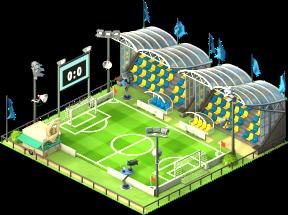 File:Stadium2.png