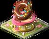 Donut Shop1