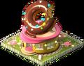 Donut Shop1.png