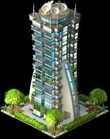 File:Tower Block3.png