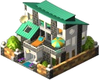 Modern Single-Family Home3