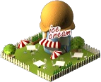 File:Ice Cream Shop1.png