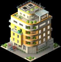File:Urban High-Rise2.png
