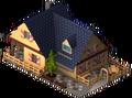 Bavarian Cottage1.png