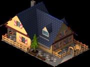 File:Bavarian Cottage1.png