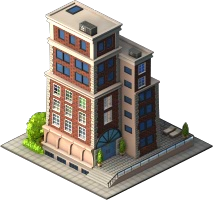 File:Residential Tower1.png