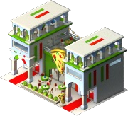 File:Pizza Palace3.png