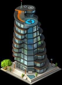 File:Futuristic Tower Block3.png