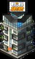 Click Jogos Loft4.png